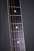 Collings 360 LT M Special Edition