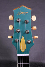 Load image into Gallery viewer, Collings 360 LT M Special Edition