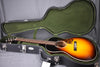 2015 Collings C10-35 Sunburst