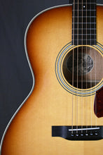 Load image into Gallery viewer, Collings C100 Sunburst