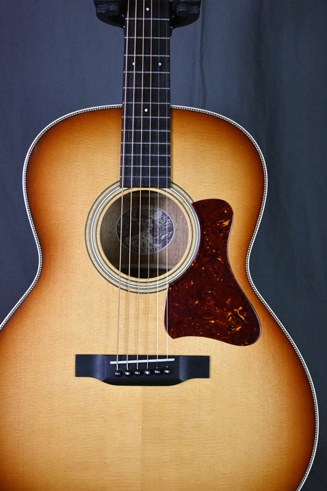 Collings C100 Sunburst