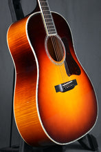 Load image into Gallery viewer, 2013 Collings CJ42 A Maple Full-Body Sunbusrt