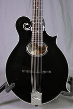 Load image into Gallery viewer, Collings MF O Gloss Black Top