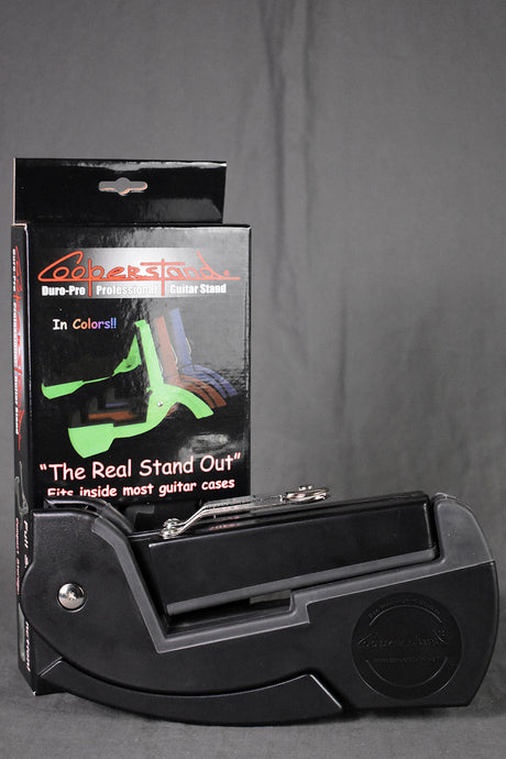 Cooperstand DURO-PRO ABS Guitar Stand