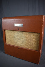 Load image into Gallery viewer, 1965 Silvertone 1430 Meteor