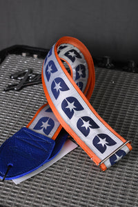 Souldier All Star Strap