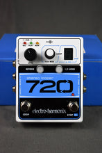 Load image into Gallery viewer, Electro Harmonix 720 Stereo Looper