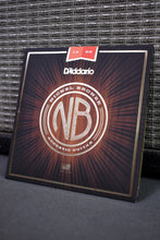 Load image into Gallery viewer, D'Addario Nickel Bronze Acoustic Strings