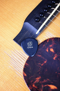 Dunlop Jazztones Picks