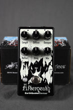 Load image into Gallery viewer, EarthQuaker Devices Afterneath V3