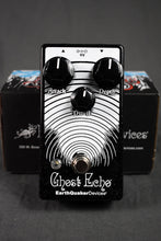 Load image into Gallery viewer, EarthQuaker Devices Ghost Echo V3