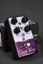 Load image into Gallery viewer, EarthQuaker Devices Night Wire V2
