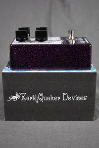 EarthQuaker Devices Night Wire V2