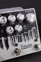 Load image into Gallery viewer, EarthQuaker Devices Palisades V2