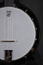 Load image into Gallery viewer, Deering Artisan Goodtime Special Resonator Banjo