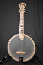 Load image into Gallery viewer, Deering Goodtime Concert Banjo Ukulele