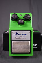 Load image into Gallery viewer, Used Ibanez TS-9 Tube Screamer #1523218