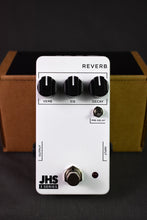Load image into Gallery viewer, JHS 3 Series Reverb