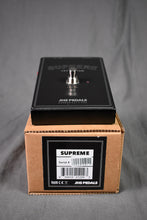 Load image into Gallery viewer, JHS Supreme 1972 Japan Fuzz