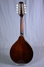 Load image into Gallery viewer, KM-156 Kentucky Mandolin