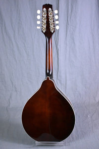 KM-156 Kentucky Mandolin