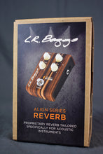 Load image into Gallery viewer, LR Baggs Align Series Reverb