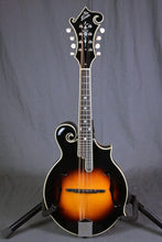 Load image into Gallery viewer, The Loar LM-600 Professional F-Style Mandolin