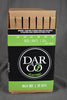 Darco Electric Strings Bulk Box (25 Sets) Light Gauge