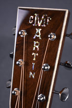 Load image into Gallery viewer, Martin D-42 Custom