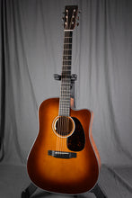 Load image into Gallery viewer, Martin DC-18E Ambertone w/ L.R. Baggs Anthem
