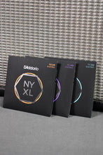 Load image into Gallery viewer, D'Addario NYXL1046BT Balanced Tension Strings