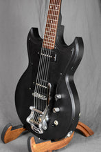 Load image into Gallery viewer, 2007 Needham #12 Dano-style Dual P90 Doublecut w/ Bigsby