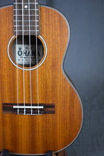 Load image into Gallery viewer, Ohana TK-35 All Solid Mahogany Ukulele