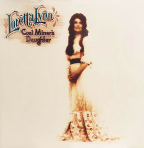 LYNN, LORETTA / Coal Miner's Daughter