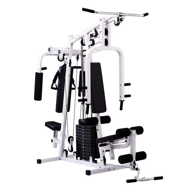 T-2000 Multi Function Home Gym