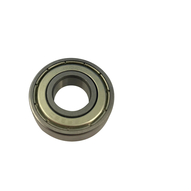 P-BN-05 S6001ZZ Bearing - Sanction Industry Co., Ltd.