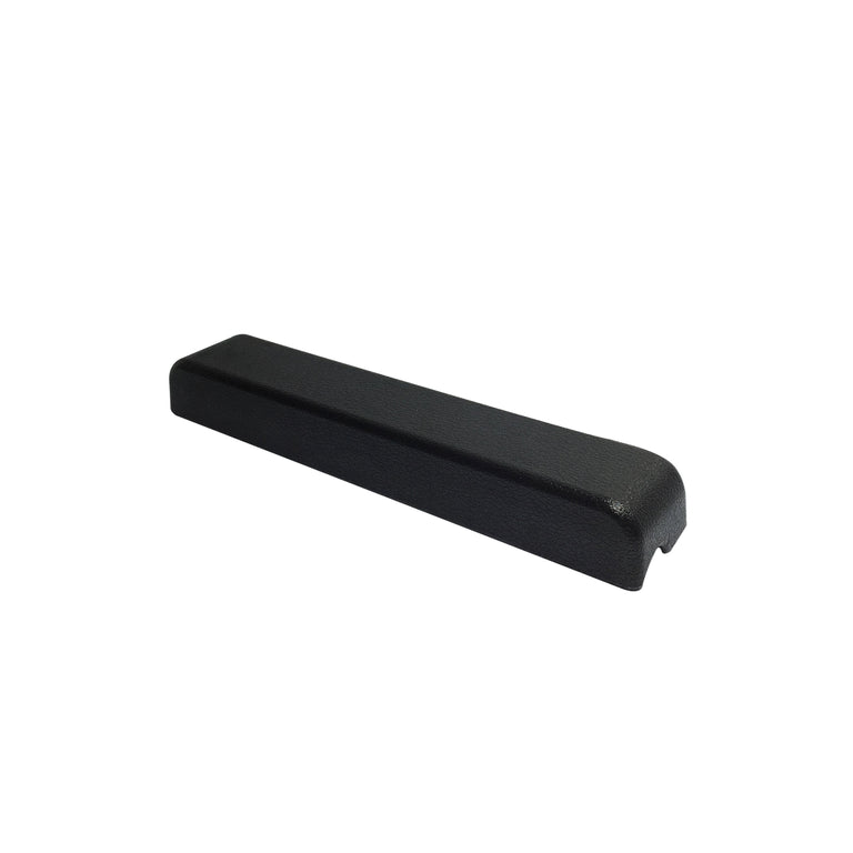P-AR-17 PU Armrest Pad Desk Length - Sanction Industry Co., Ltd.