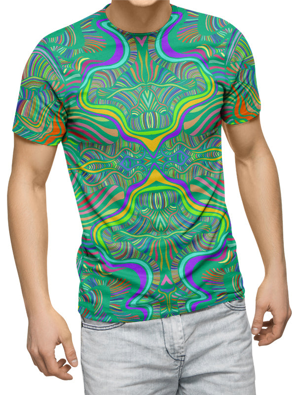 Trippy t-shirts online india