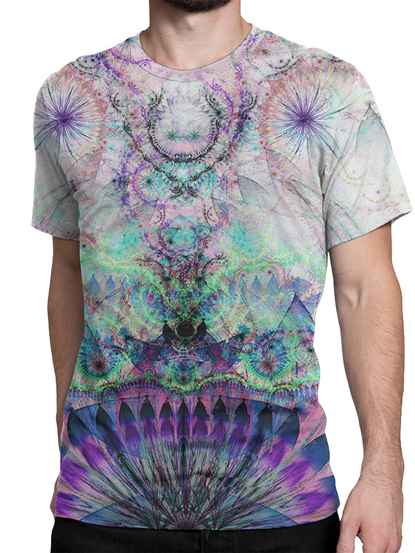 Cheap trippy t-shirts