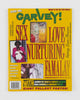 Garvey!: Issue One