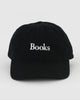 Books Hat