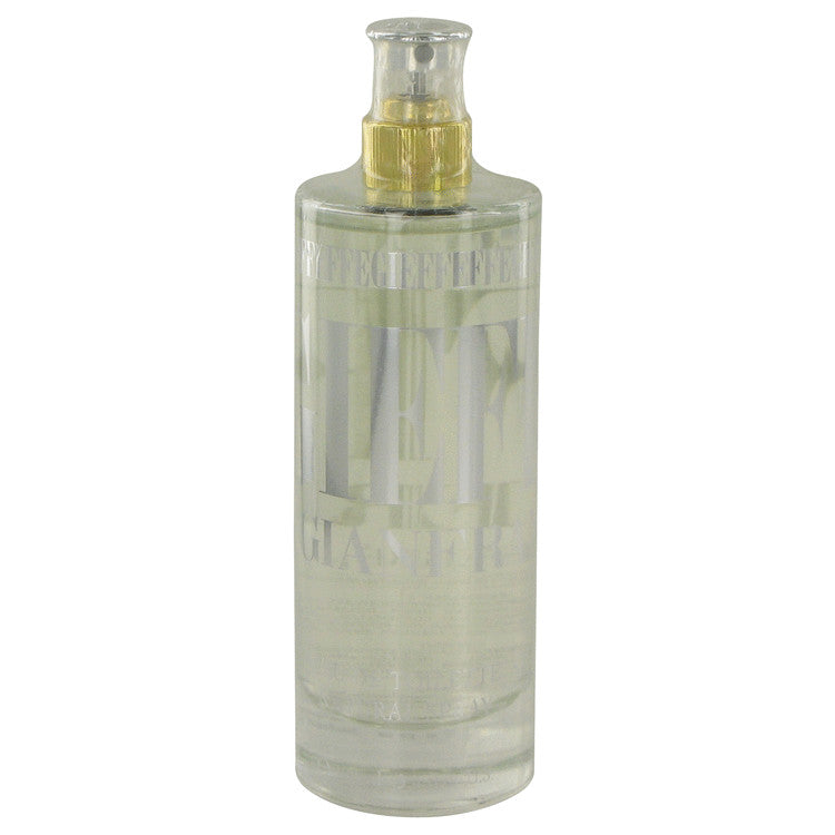 GIEFFEFFE by Gianfranco Ferre Eau De Toilette Spray (Unisex) 3.4 oz for Men