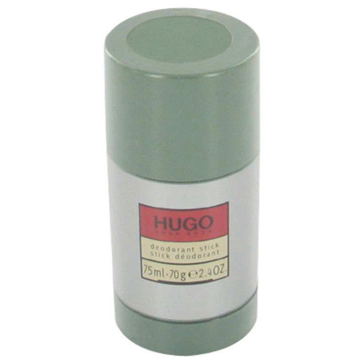 HUGO by Hugo Boss Deodorant Stick 2.5 oz for Men