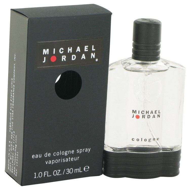 MICHAEL JORDAN by Michael Jordan Cologne Spray 1 oz for Men