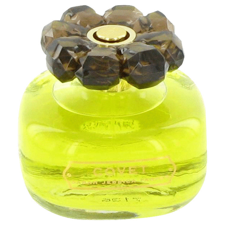 Covet by Sarah Jessica Parker Eau De Parfum Spray (Tester) 3.4 oz for Women