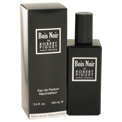 Bois Noir by Robert Piguet Eau De Parfum Spray 3.4 oz for Women