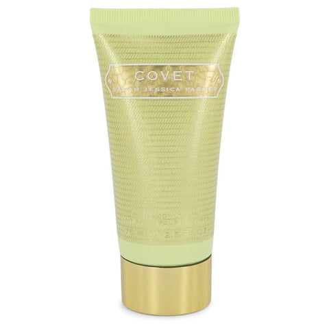 Covet by Sarah Jessica Parker Body Lotion (unboxed) 2.5 oz  for Women