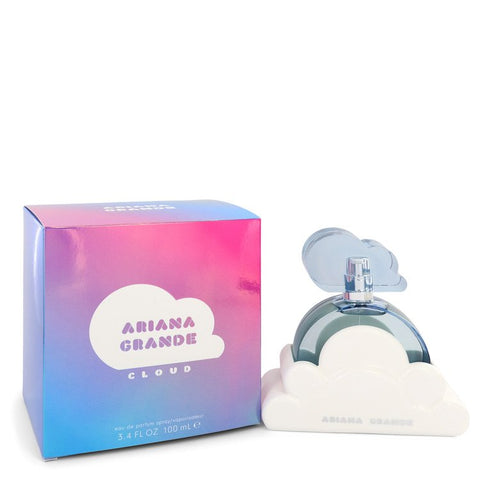 Ariana Grande Cloud by Ariana Grande Body Mist 8 oz for Women