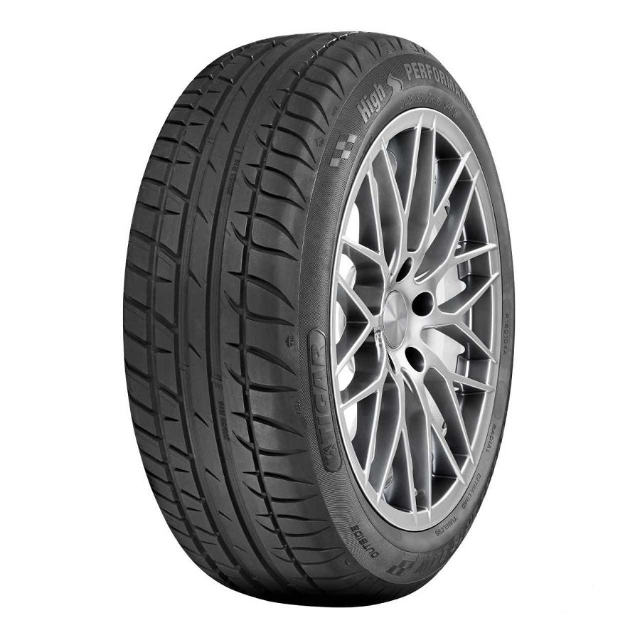 Llanta 195/60R15 88H HIGH PERFORMANCE