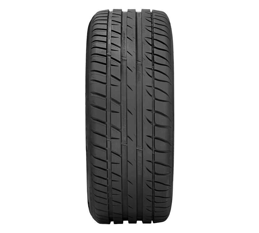 Llanta 215/50ZR17 95W XL ULTRA HIGH PERFORMANCE